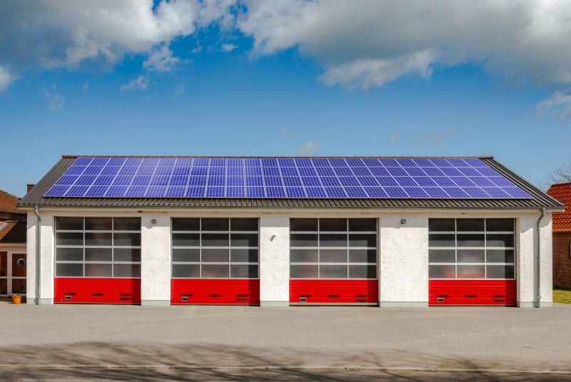 Fotowoltaika dla instytucji - Otwarta Energia